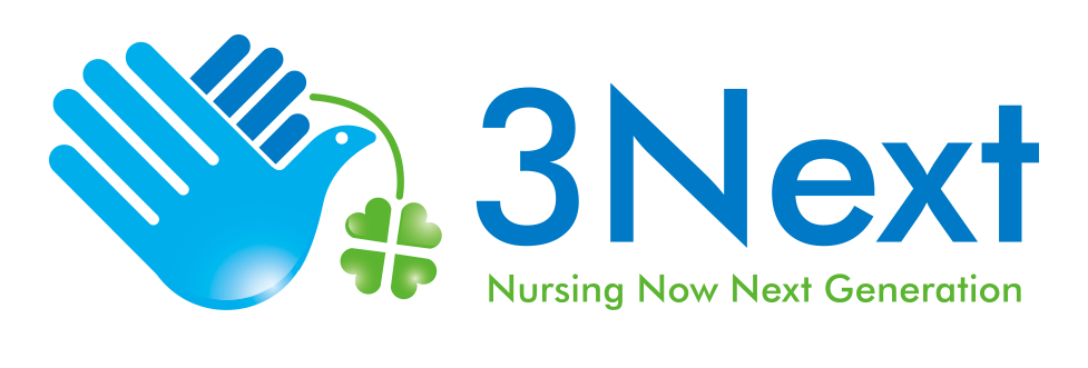 3Next | Global Nursing Leadership